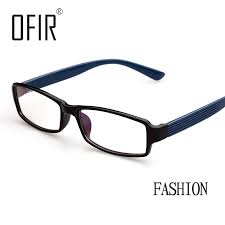 spectacle frames spectacle frame square retro designer clean eyewear optical