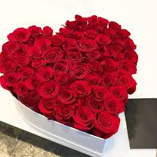 buy flowers online how i buy valentines day flowers online in melbourne quora