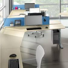 Desks Accessories 29 Best Office Desk Accessories Images On Pinterest Bench