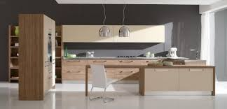 kitchen with two islands awesome italian modern kitchen design with two islands and wooden