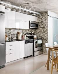 condo kitchen designs shonila com