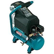 Craftsman 3 Gallon Air Compressor Best Air Compressor Reviews 2017 U2013 Buying Guide Comparisons And A