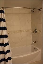 bathroom tile shower designs bathroom wonderful white subway tile shower grey grout home