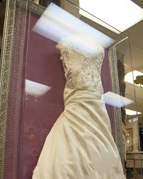 wedding dress shadow box wedding dress frame shadowbox2 my framing store inc