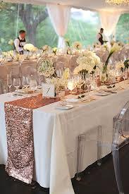 decoration for wedding wedding decoration simple ecc8a0884191abcc84053177a2b7af66