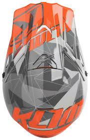 klim motocross gear klim f3 camo helmet cycle gear