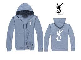 ysl yves saint laurent men ysl hoodies uk online shop ysl yves