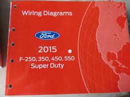 2015 f 250 full wiring diagram ford powerstroke diesel forum