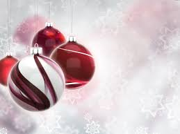 abstract christmas balls wallpapers hd i hd images