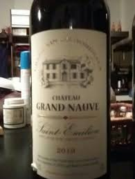 chateau blaignan medoc prices wine 20 best wine images on vines wine and bordeaux