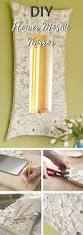 1842 best diy home decor crafts on a budget images on pinterest