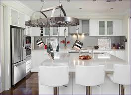 kitchen pan storage ideas kitchen room marvelous kitchen pot pan hanger hanging pan