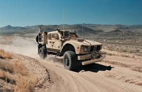 humvee replacement humvee replacement to use gm u0027s duramax turbo diesel v8 photos 1