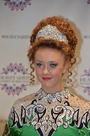 hairstyles for an irish dancing feis fabulous natural irish dance hair irish dance hair wigs and