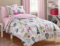 bed comforter sets for teenage girls daybed new teens room cool design ideas teenage girls foyer home