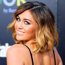 Bob Frisuren Ombre Look by 11 Best Ombré Bob Images On Hairstyles Up And