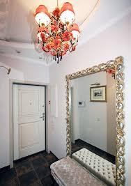 apartment entryway decorating ideas apartment foyer interior design trgn 792f1abf2521