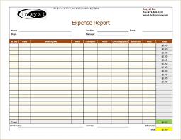 fundraising report template fundraising report template new expense report template for excel