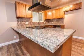 cabinets to go modesto 1313 ginnywood court modesto ca 95355 mls 17073543 coldwell banker