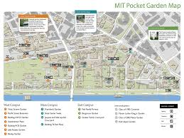 Hubway Map Print U2014 Melody H Craven