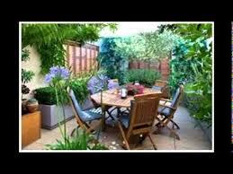 Ideas For Terrace Garden Terrace Garden Ideas