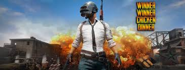 pubg 860m playerunknowns battlegrounds news pubg is now the best selling