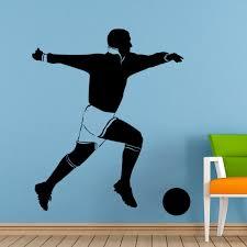 aliexpress com buy player pass the football soccer star sketch