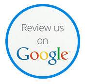 Review Us On Google About Us U2013 Towntech Com Town Tech Llc