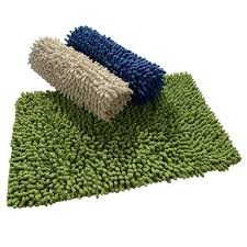 cotton chenille rugs manufacturer from panipat