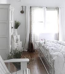 deco chambre adulte blanc decoration décoration chambre adulte blanche style shabby chic le