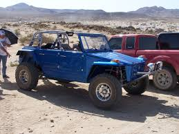 baja jeep file baja vw 181 thing jpg wikimedia commons
