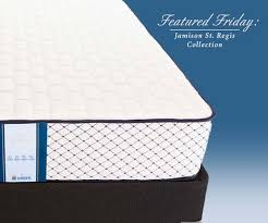 Best Featured Fridays With American Freight Buyers Images On - American furniture and mattress