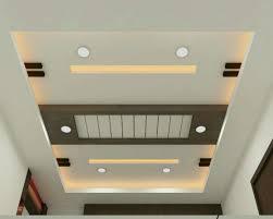 Bedroom Pop Modern False Ceiling Designs For Bedroom Pop Design Catalogue