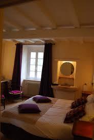 qu est ce qu une chambre d hote chambre d hôtes l aude le jardin de la sals