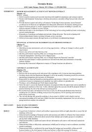 resume template financial accountants definition of respect contract accountant resume sles velvet jobs