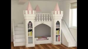 Twin Size Bedroom Sets Bedroom Sweet Teenage Bedroom Design With Princess Bedroom