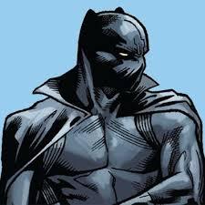 black panther character analysis comics amino