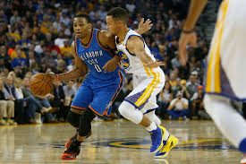 Teampoint Bad Ranking All 30 Starting Point Guards In The Nba Sports On Earth