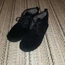 ugg s roni shoes black listing not available ugg shoes from tammy s closet on poshmark