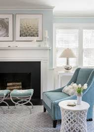 Best  Blue Living Room Paint Ideas On Pinterest Blue Room - Blue living room color schemes