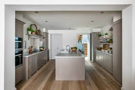 london townhouse kitchen sims hilditch interior design primrose
