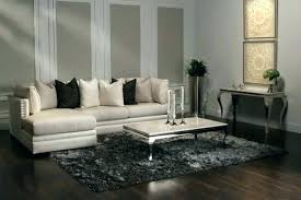 El Dorado Furniture Living Room Sets El Dorado Furniture S Outstanding Dining Room Gallery Best Image