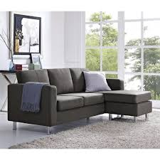 Cheap Apartment Furniture by 22 Cheap Sofas That Actually Look Expensive Cheap Sofas