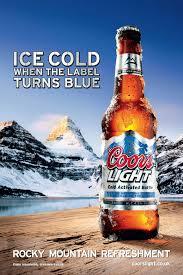 top 5 light beers top 10 best beers in the world listcrux