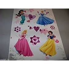 Window Decorations For Valentine S Day by Valentine Hearts Window Clings Valentine Window Clings Happy