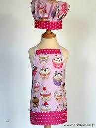 tuto tablier cuisine enfant tuto tablier cuisine fillette idée de modèle de cuisine