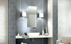 bathroom wall tile design gray bathroom tile designs bathroom wall tile ideas designs modern