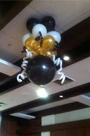 elegant balloons gallery dance floor ceiling decor u0026 balloon