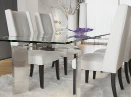 Dining Room Table Extensions by Dining Tables Bedroom Extension Plans Dining Room Table