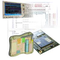 bureau etude electronique alpes deis bureau d étude conception de produits électroniques